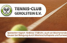logo_tennisverein.jpg